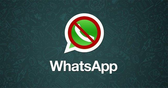 How to quickly tell if someone has blocked you on WhatsApp