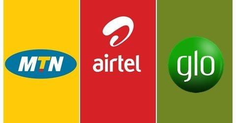 Shortcodes to Check your mobile number on MTN, Vodafone, Tigo, Airtel and Glo in Ghana