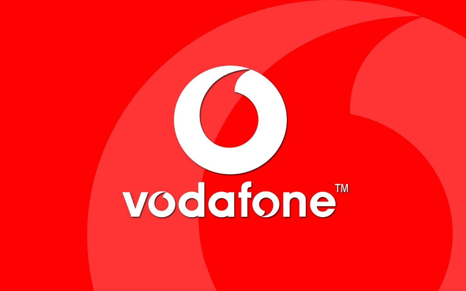 Shortcodes for All Vodafone Services (Updated 2018)