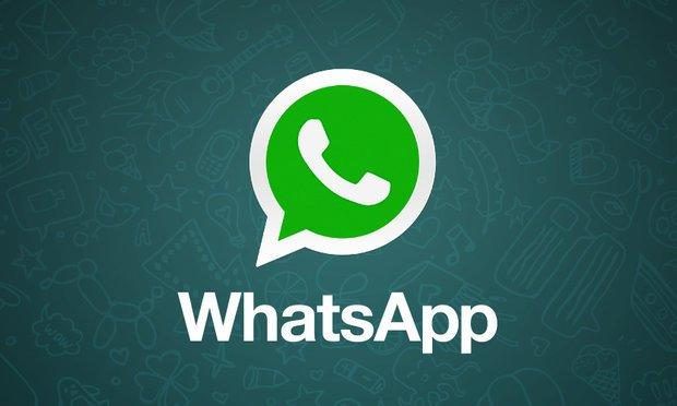 Delete files you have downloaded from WhatsApp to prevent phone freezing.