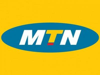 MTN QwikLoan: How to apply for Loans with MTN Mobile Money