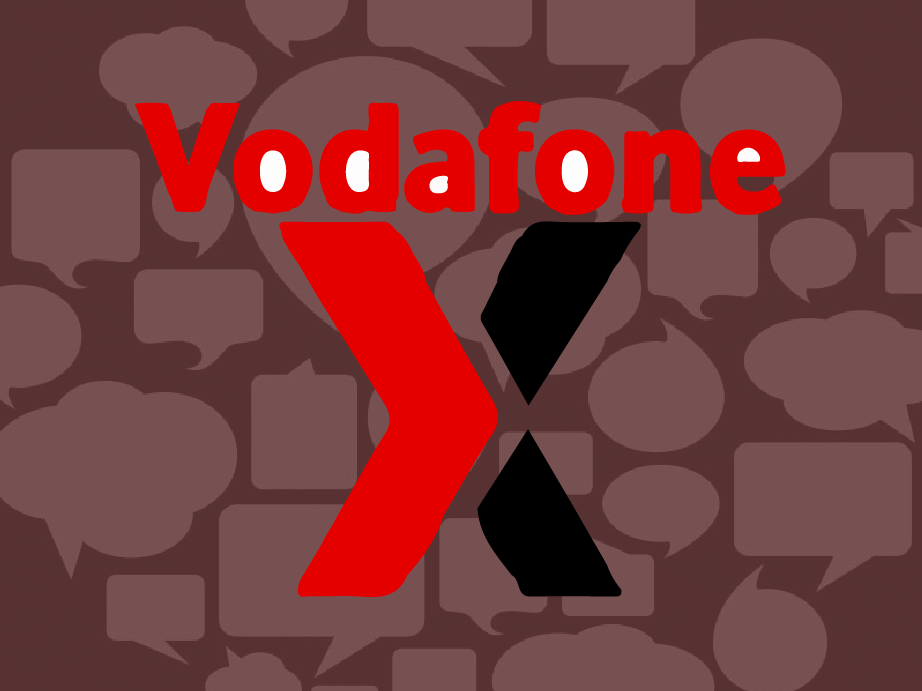 Vodafone X – A Comprehensive Guide to Bundle Plans and Subscribing