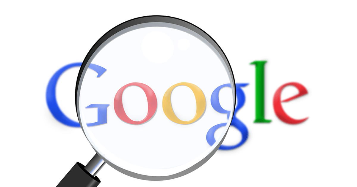 2 Google Search Operators to help you search and get the right results