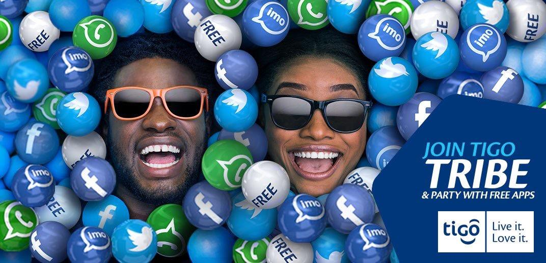 Tigo Tribe: How to Subscribe and all you need to know