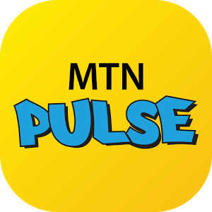 MTN Pulse: Mash Up your style Subscribe, Code, Benefits and Plans