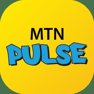 Mtn mobile money ghana online dating 5