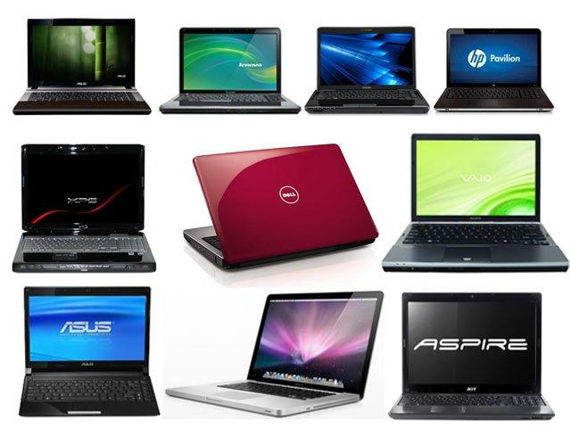 3 Performance Keys to consider before buying a laptop (new or used) in Ghana