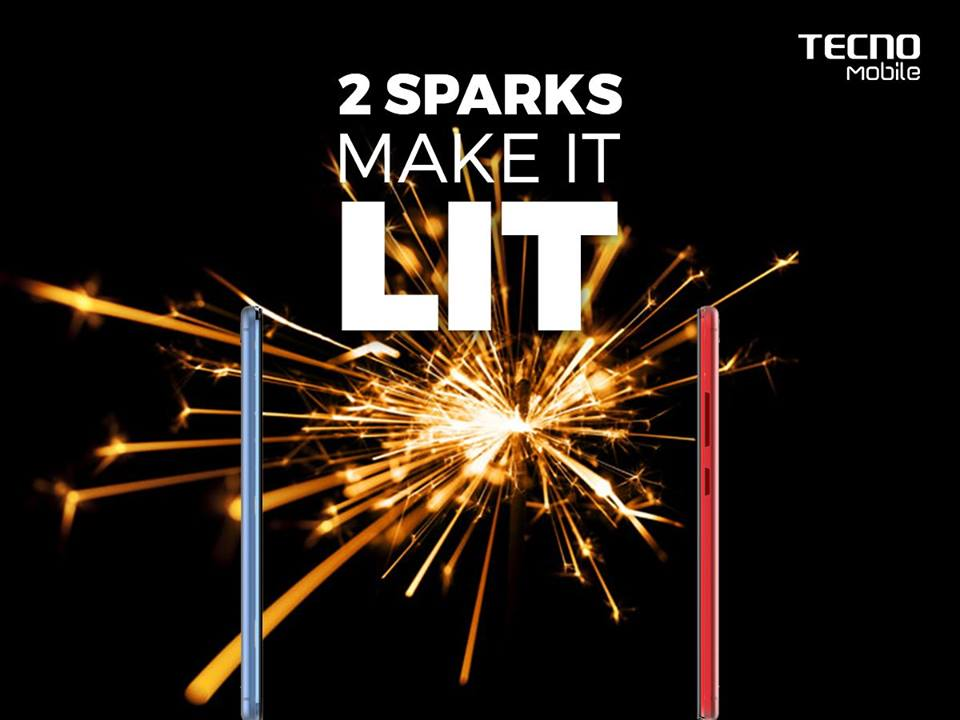 The TECNO Spark K7 and Tecno Spark Plus K9 are decent budget smartphones with specifications you will likely fall in love with.