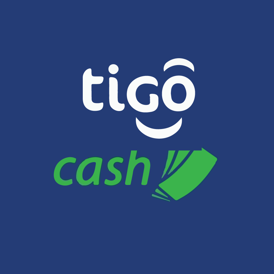 Tigo Cash: How to Register, Send and Withdraw Money and Charges
