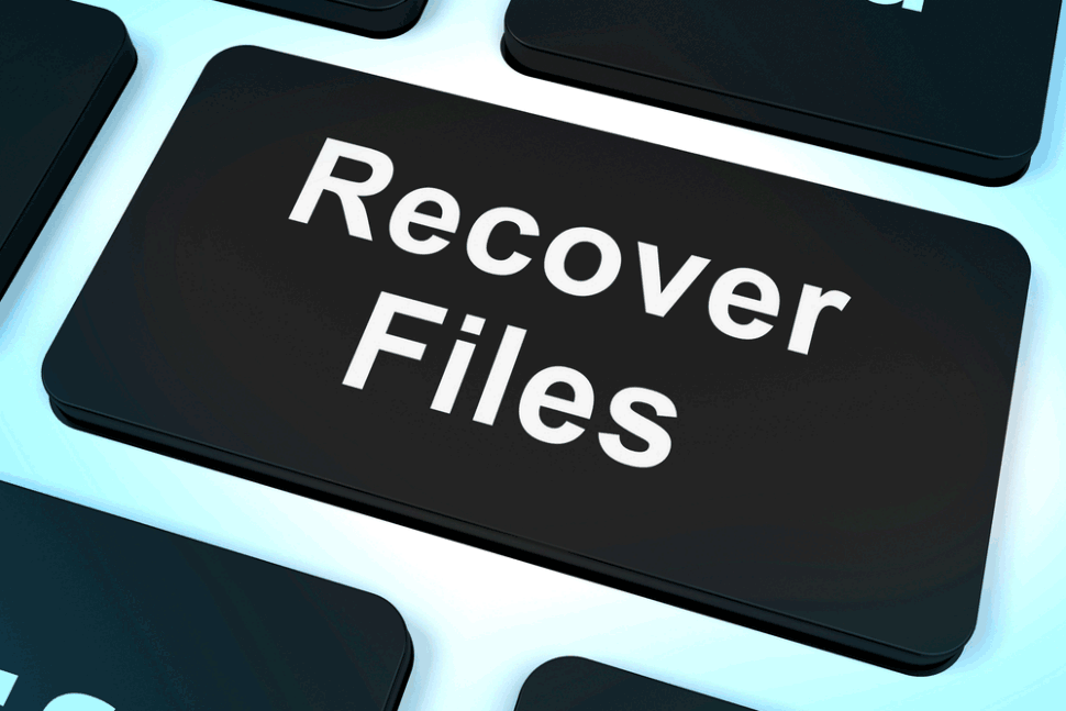How to Recover Deleted Files from your PC or Android Device