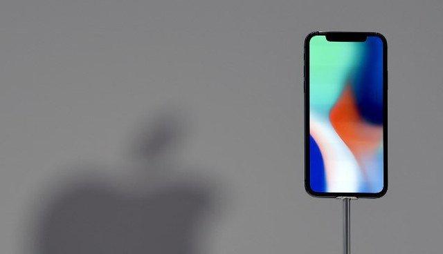 Buy Iphone Worldwide Shipping