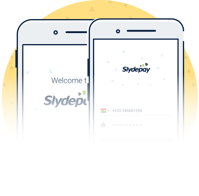Slydepay: Online Payments in Ghana made Simple, Secure and Seamless