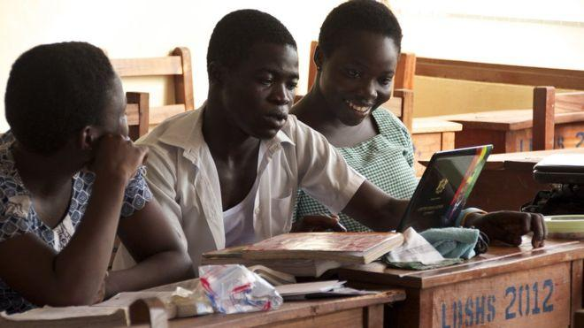 3 Apps to help any Student Achieve Success in Ghana