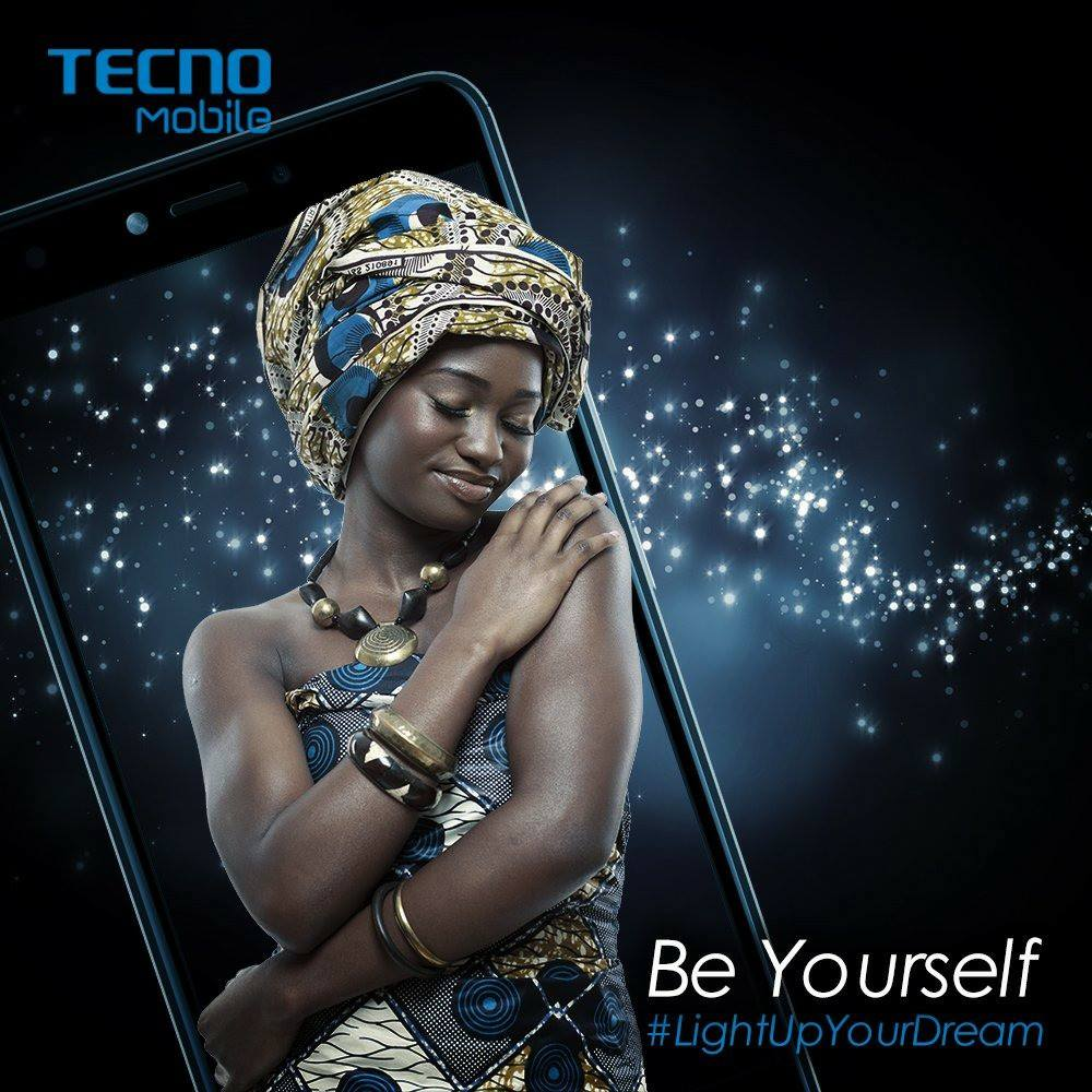 The Tecno Spark is one of the most sought-after Tecno Phone in 2017