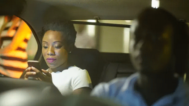 Uber and Traditional Taxi: Ensuring a Level Playing Field in Ghana