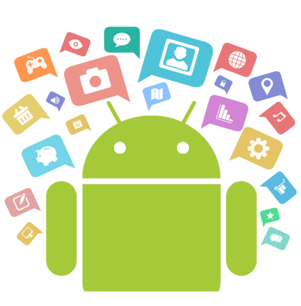 4 Android Apps every Smartphone User should be Using