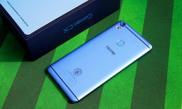 3 TECNO Phones to buy in 2017: Specs, Price and More