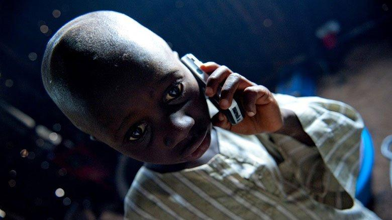 Everyday Dangers and Cautions of Mobile Phones you should know