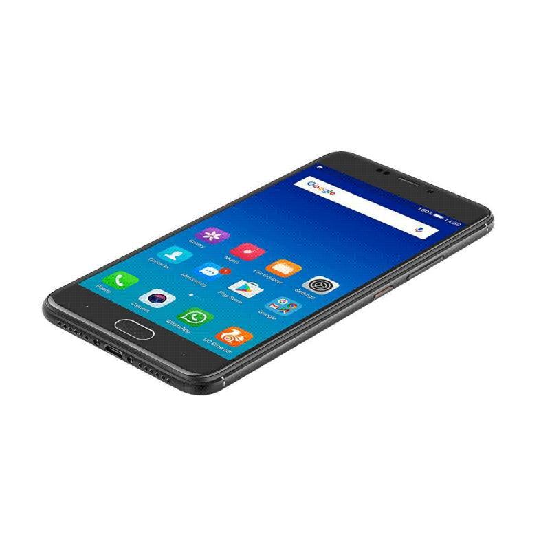 Nasco Allure Nasco Allure Plus Smartphones In Ghana Buy