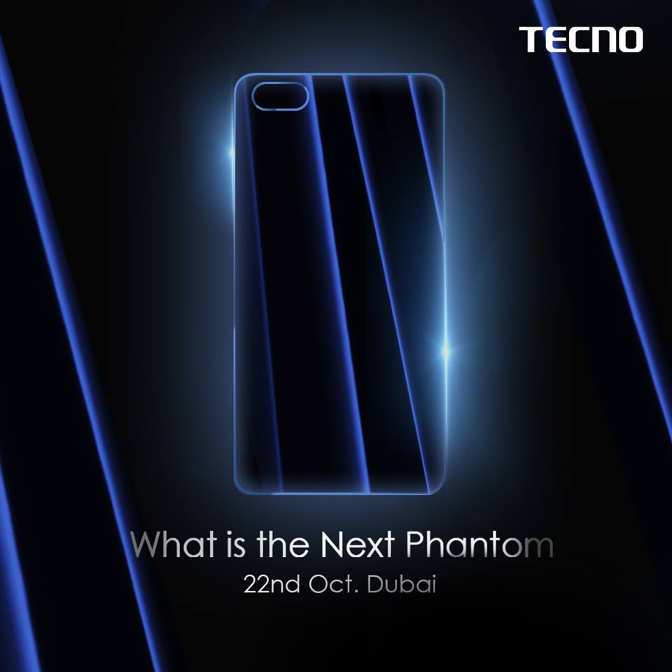 Ram Price >> Tecno Phantom 8 and Phantom 8 Plus: Expected Specs and Price