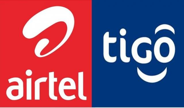 Airtel-Tigo Merger: All you Should Know and how this will affect you