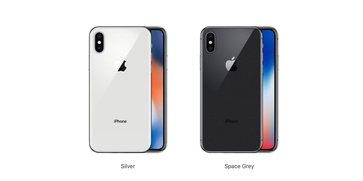 Stores That Have Iphone X In Stock