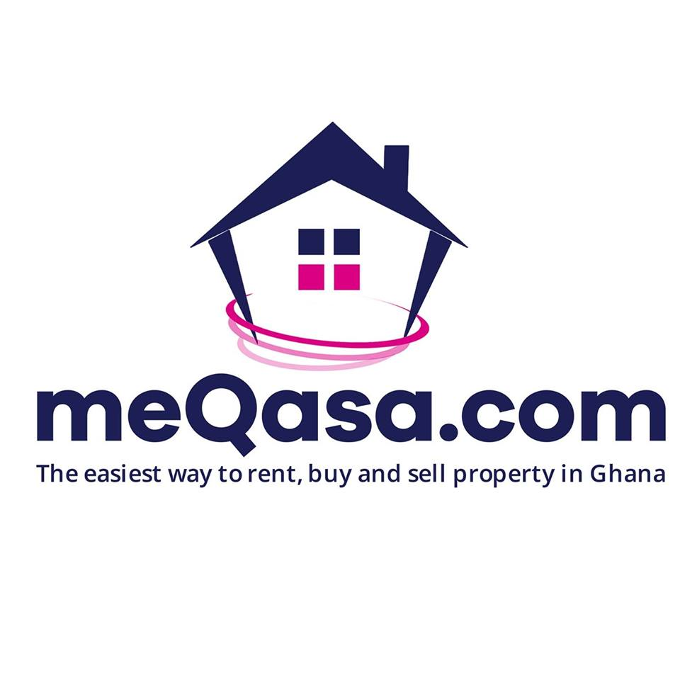 Real Estate Firm MeQasa acquires Jumia House Ghana