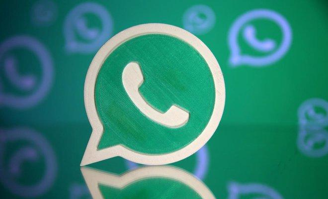 WhatsApp Update: New Group Features + More Power for Group Admins
