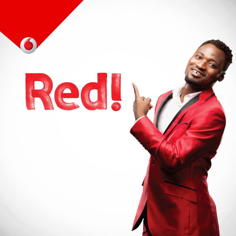 Vodafone Red: Bundles, How to Activate and All you need to know