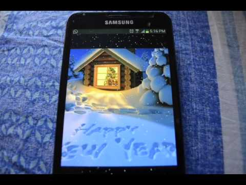 3 Apps every Ghanaian needs for the Christmas and New Year