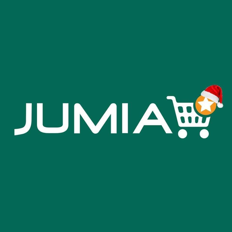 Forget Santa! Enjoy up to 70% discount on Jumia this festive season