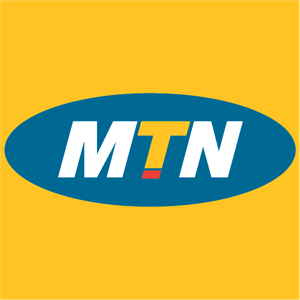 List of MTN Shortcodes for all Services in Ghana (2018)
