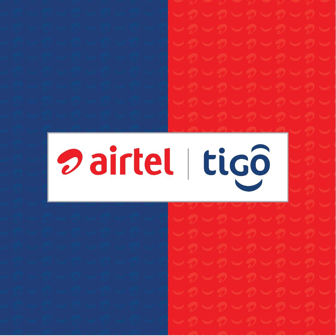 Shortcodes for all AirtelTigo Services in Ghana (2018)