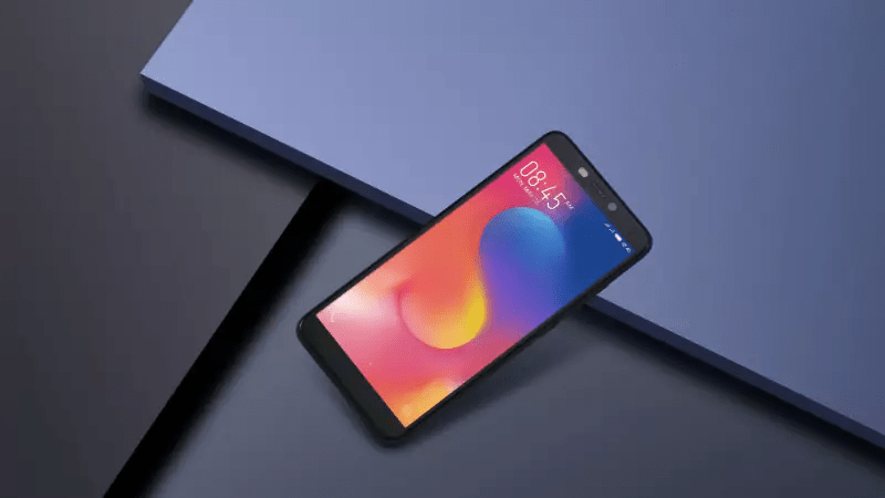 The Infinix S3 features a 5.65-inch HD+ display and runs on a Qualcomm Snapdragon 430 SoC clocked at 1.4 Ghz.