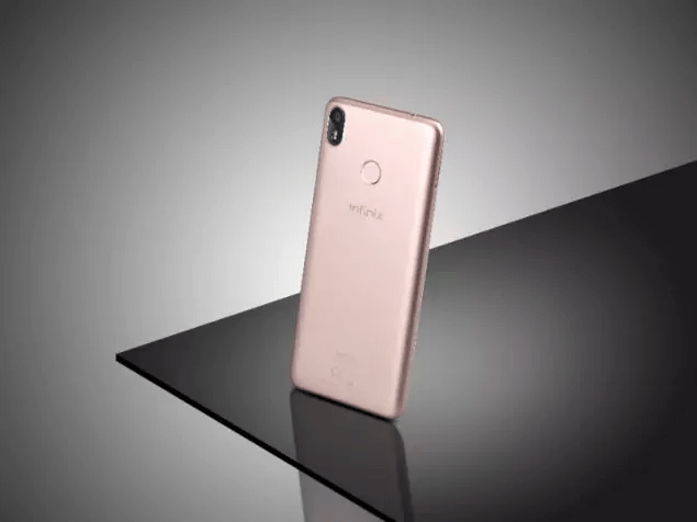 Infinix S3 (2018): Specs, Price and All you need to know