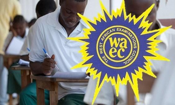 Image result for wassce 2019 results