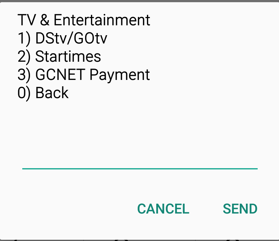 StarTimes Ghana: Offers, Channels, Subscription Prices
