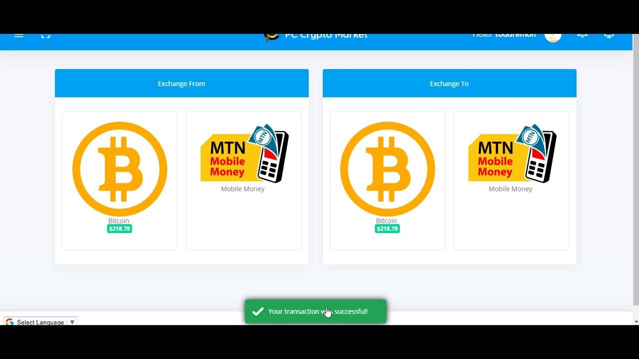 btc bahamas carriere istantanei pagare siti bitcoin