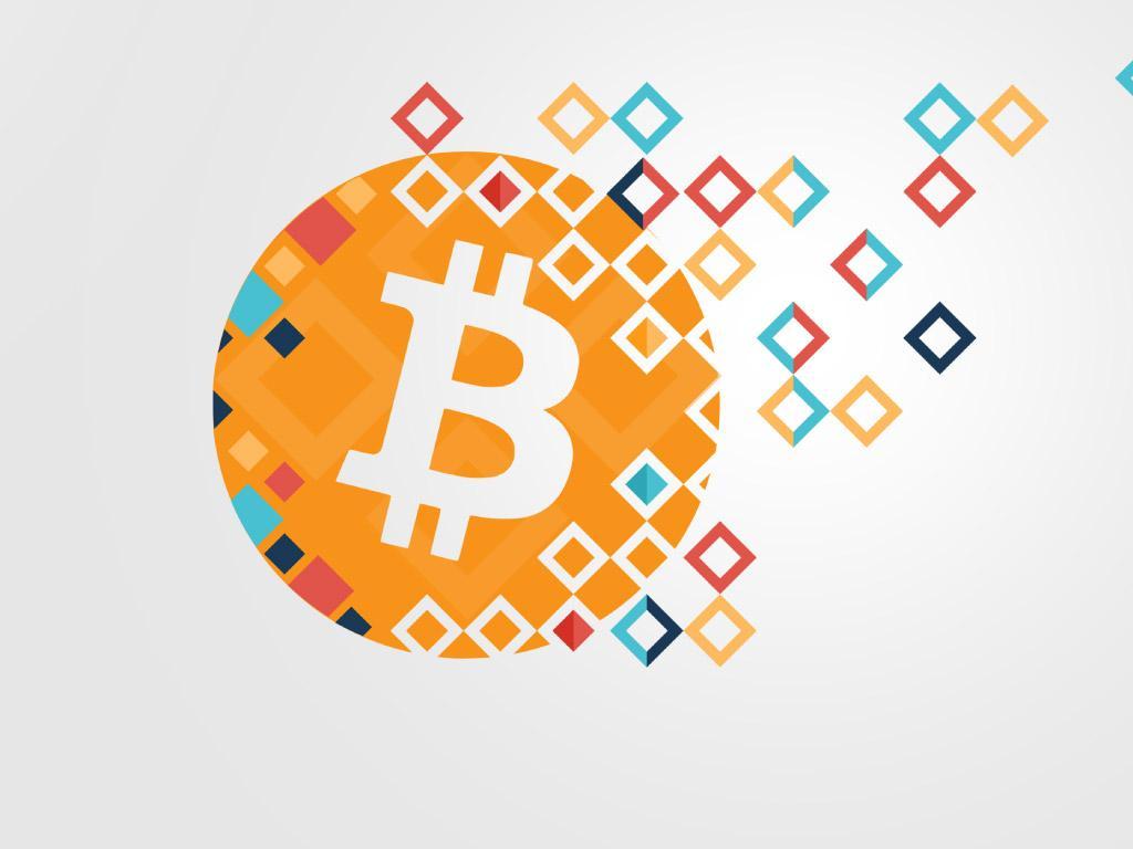 scambio bitcoin in ghana)