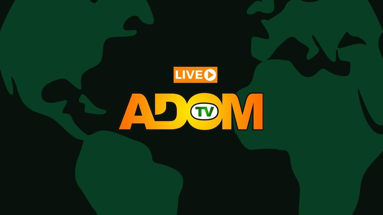How To Watch Adom Tv And Joy Prime On Your Phone